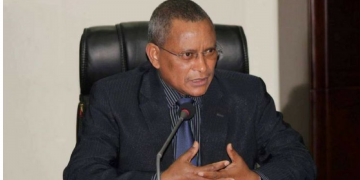 TPLF To Make EFFORT Shares Available To Public