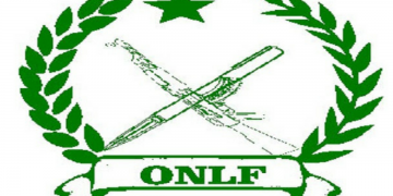 ONLF Announces Ceasefire and Return Home