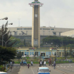 Addis to Revise, Automate Resident Card Issuance