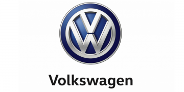 Volkswagen to Start Assembling Cars in Ethiopia Technology