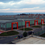 Industrial Parks In Ethiopia Generate 100 mln USD From Export