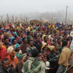 Ethiopia Tops Global List of Highest Internal Displacement in 2018