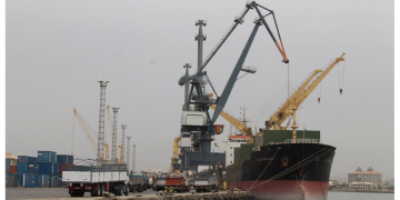 Ethiopia Will Start to Use Massawa and Assab Ports Next week