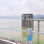 Ethiopia to Inaugurates a 4 Billion birr, Ribb Irrigation Dam Project