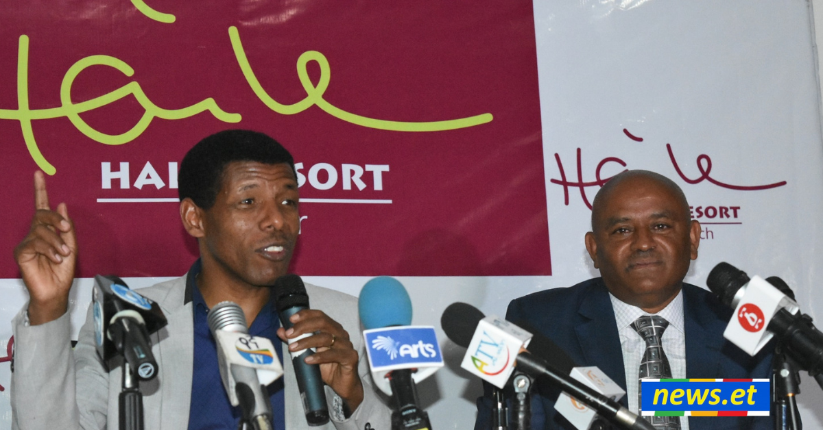 Haile Hotel and Resort Set to Expand to Gonder
