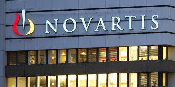 Novartis says non- communicable disease will cause 70pc of deaths in Ethiopia by 2040