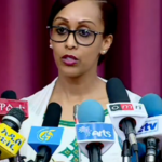 Ethiopia Establish a New Press Secretariat
