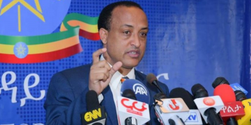 AU Extraordinary Summit Will Start Next week in Addis Ababa