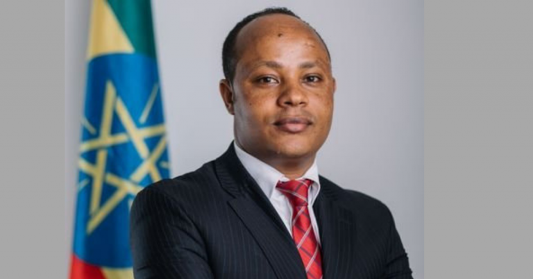 Prime Minister Appointed Abebe Abebayehu to Head Investment commission