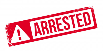 Oromia Police Arrested 15 People Thought to Stage Assassinations in Various Parts of the Region