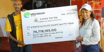 Mekedonia Has Raised More than 74million Br from SMS Donations