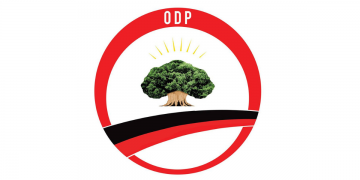 Amidst Unrest in Parts of the Region, ODP Announce to Take Measure