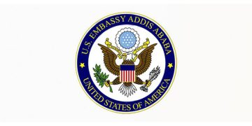 United States Embassy Launches Program to Support Independent Media