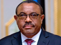 Former Prime Minister Appointed as Ethiopian Tourism Organization Board Chair