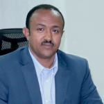 Amhara Police Continue to Arrest Suspects of Corruption