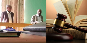 Bereket, Tadesse Facing Corruption Charges Appears In Court