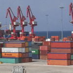 Enterprise Receives Land to Construct Woreta Dry Ports