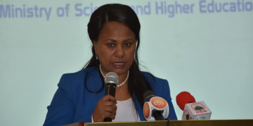 Private Higher Education, TVET Institutions Asked to Follow Standards