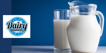 New Zealand's Dairy Solutions to Enter Ethiopia