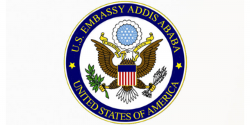 U.S. Embassy Launches Annual Video Competition