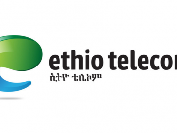 Ethio Telecom Slated to be First Company to be Privatized
