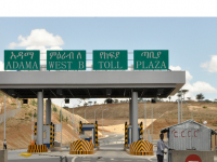Enterprise Rise Tariff On Addis Ababa – Adama Expressway