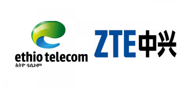 Ethio Telecom and ZTE Launch a Joint Innovation Center in Ethiopia