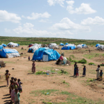 Sweden Contributes 3.2m USD to UNICEF Ethiopia's Humanitarian Appeal for Children