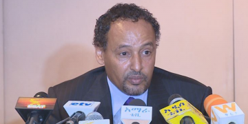 1.5 Billion Birr is Needed to Support IDPs in Amhara Region