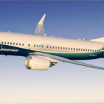 Boing Issue Statment on 737 Max Safety As Aircraft Grounded Worldwide