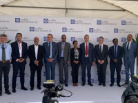 French Company to Build Malt House with 70 Million Euros