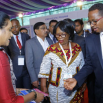 Ethiopia-India Innovation Technology Transfer, commercialization Program