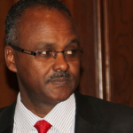 Tigray Opposes the Decision to Postpone Census