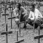 Global Rise of 'politics of Demonization' Shows World Failed to Learn Lessons from Rwanda Genocide