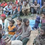 Acute humanitarian crisis in Gedeo/ Guji amid ethnic tensions and renewed displacements