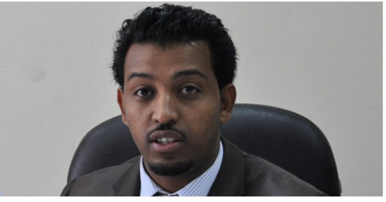 PM replaces Yonas Desta for Mulugeta Fiseha as the Director Ethiopian Heritage Authority