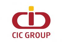 CIC Insurance Targets Ethiopia in Regional Expansion Strategy