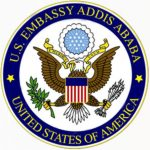 U.S. Embassy Opens Application for 2019 Education USA Scholars Program