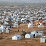 Ethiopia Honored For Hosting Largest Number Of Refugees