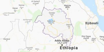 Diarrhea Outbreak Killed 12 People in Amhara Region