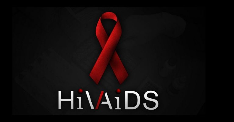'Striking' Differences in Rates of HIV/AIDS within Ethiopia and other African nations