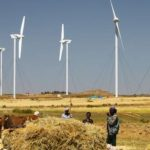 AfDB Approves $995,000 Grant to Spur Renewable Investments in Ethiopia