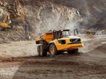 East Africa Metals secures mining licences for two deposits in Ethiopia