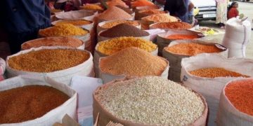 Ethiopia Earned 2.15 Billion USD from Export in 10 Months