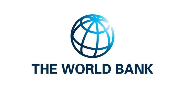 World Bank Approves $550m Loan For Ethiopia
