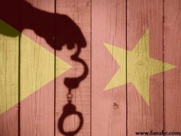 Tigray Regional State Pardons More than 2 Thousand Detainees