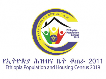 House Pass Decision to Postpone Census
