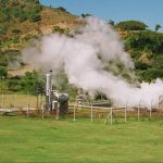 Construction of Ethiopia's Corbetti and Tulu Moye Geothermal Projects to Begin