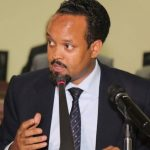 Ethiopia's State Debt Reaches 27 Billion USD