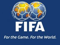 Addis Ababa to Stage Fifa Congress in 2020